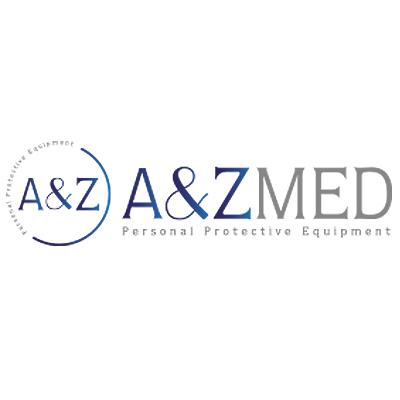 A&ZMED