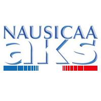 AKS NAUSICAA