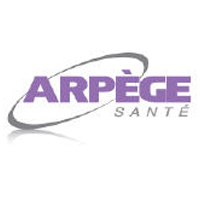ARPEGE SANTE