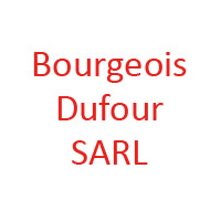 BOURGEOIS DUFOUR