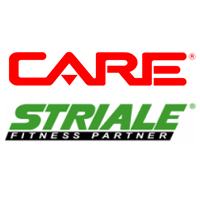 CARE STRIALE