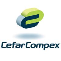 CEFAR-COMPEX