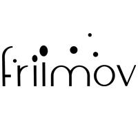 FRIIMOV
