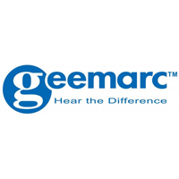 GEEMARC