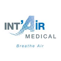 INT AIR MEDICAL