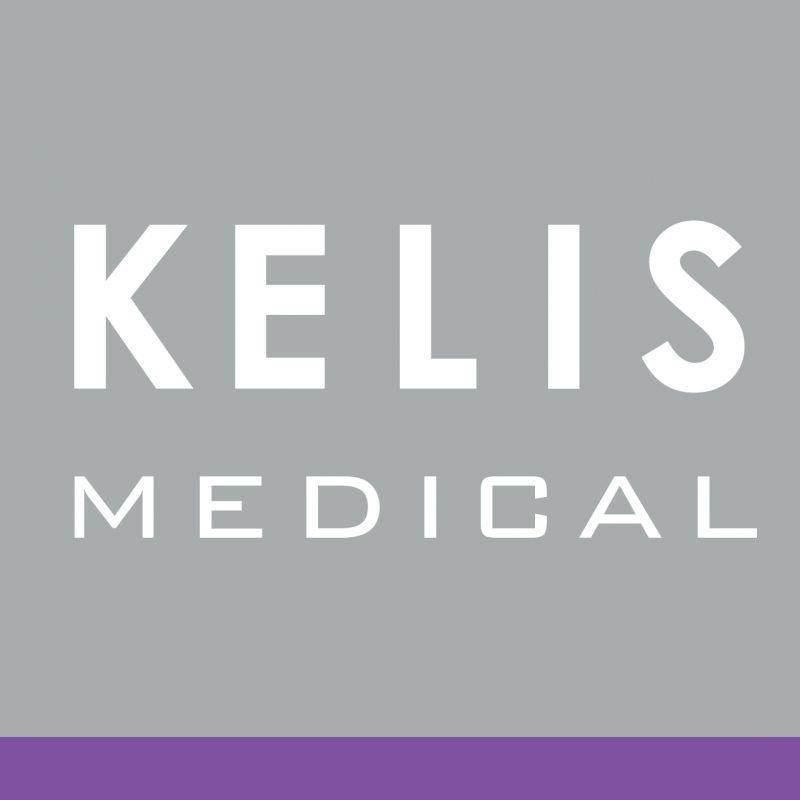 KELIS MEDICAL