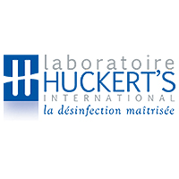 LABORATOIRE HUCKERT'S
