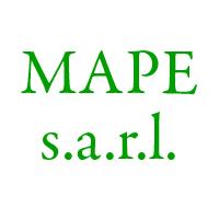 MAPE SARL
