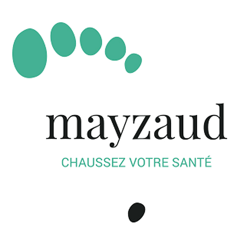 MAYZAUD