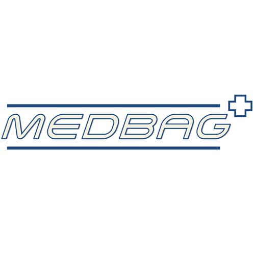 MEDBAG