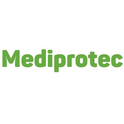 MEDIPROTEC
