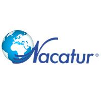 NACATUR