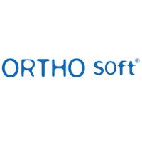 ORTHOSOFT