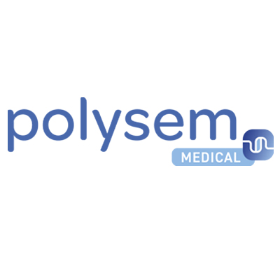 POLYSEM