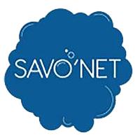 SAVO'NET