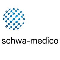 SCHWA-MEDICO