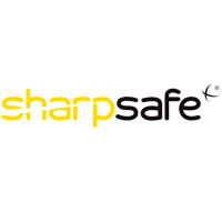 SHARPSAFE