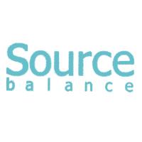 SOURCE BALANCE