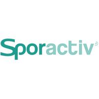 SPORACTIV