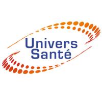 UNIVERS SANTE