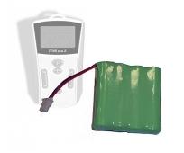 Batterie Accu pour Tens Eco 2 - SCHWA-MEDICO