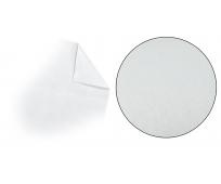 Alèse PU/Molleton - avec Oeillets - 140x190cm - PHARMAOUEST