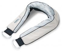 Appareil de Massage Epaules et Nuque - MG150 - BEURER