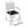 Assise amovible - Chaise Garde-Robe Cascata - INVACARE