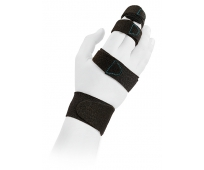 Attelle pour Doigts - Neo Finger - ORLIMAN