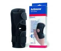 Attelle de genou - Actimove GenuStep - BSN MEDICAL