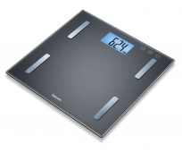 Pèse-personne Impédancemètre - BF180 - BEURER