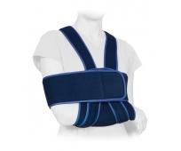 Bandage d'Immobilisation d'Épaule - ORLIMAN