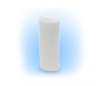 Bande Extensible - Sylanyl - LPPR - 4m x 07cm - SYLAMED
