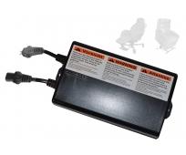 Batterie pour Fauteuil à Pousser ALLURE - DRIVE DEVILBISS