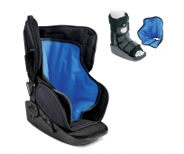 Botte d'Immobilisation - Maxtrax Air Ice - Courte - DJO