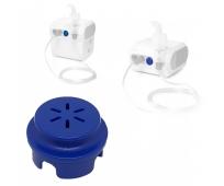 Bouchon de filtre pour aérosol C28 ou C29 - OMRON