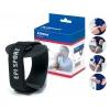 Bandage Anti-Epicondylite - EpiSport Actimove - BSN MEDICAL