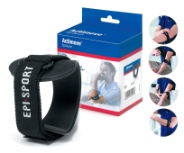 Bandage Anti-Epicondylite - EpiSport Actimove - BSN MEDICAL