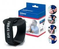 Bracelet Epicondylien - EpiSport Actimove - BSN MEDICAL