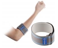Bracelet anti-epicondylite Condilex - THUASNE
