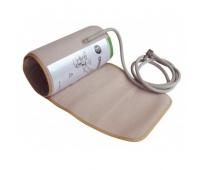 Brassard Comfort Cuff pour tensiomètres - OMRON
