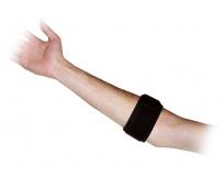 Bandage Anti-Epicondylite - EpiSoft  - ORTHO SOFT