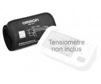 Brassard Tensiomètre - M3 M6 ou M7 - Comfort FL31 - OMRON