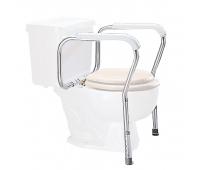 Cadre de Toilettes - Lumex