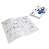 Catalogue Matériel Médical Grand Public - sans prix - UNIVERS SANTE