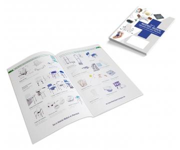 Catalogue Matériel Médical Grand Public - UNIVERS SANTE