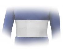 Bandage Thoracique - Deluxe Procare - DJO