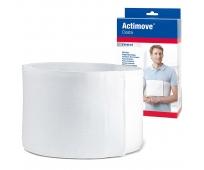 Ceinture Thoracique - Actimove Costa - Homme - BSN MEDICAL