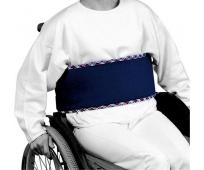 Ceinture ventrale Arpegia pour éviter de tomber du fauteuil roulant - PHARMAOUEST
