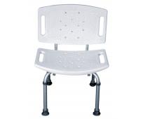 Chaise de Douche - Novo'Life - LCH